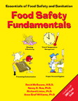Buy Food Safety Fundamentals