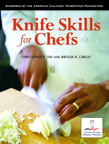 Buy Knife Skills for Chefs