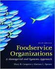 Buy Foodservice Organizations