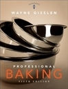 Buy Professional Baking, Trade Version