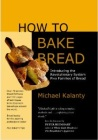 Buy How to Bake Bread