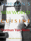 Buy Norman's New World Cuisine