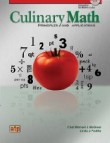 Buy Culinary Math Principles and Applications