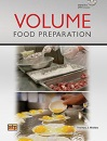 Buy Volume Food Preparation
