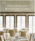 Buy Dining Room and Banquet Management