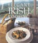 Buy Elegant Irish Cooking