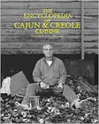 Buy The Encyclopedia of Cajun & Creole Cuisine