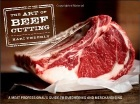 Buy The Art of Beef Cutting