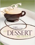 Buy The Dessert Architect