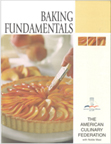 Buy Baking Fundamentals