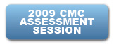 2009 CMC Assessment