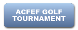 ACFEF Golf Tournament PDF (1.22 MB)