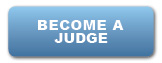 Become a Judge