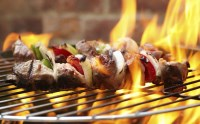 Grill Safety 101 PDF