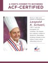 A Chef's Journey to Becoming ACF-Certified [PDF]
