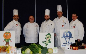 Culinary Schools In Charlotte Nc