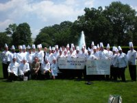 View photos of ACF chefs