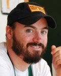 James Peisker
