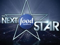 The Next Food Network Star Logo