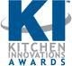 Kitchen Innovations Awards
