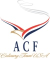 ACF Culinary Team USA