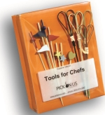 Tools for Chefs