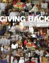 Giving Back [PDF]