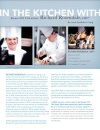 In the Kitchen With Bocuse d'Or