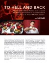 To Hell and Back [PDF]