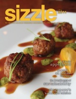 Sizzle - Fall 2011