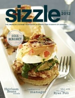 Sizzle - Winter 2012