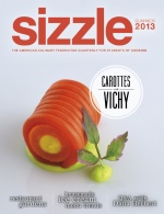 Sizzle - Summer 2013