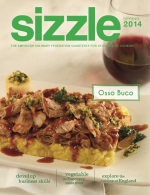Sizzle - Spring 2014