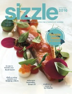 Sizzle - Spring 2016