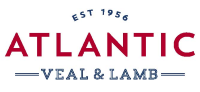 Atlantic Veal & Lamb