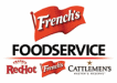 French's Foodservice