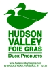 Hudson Valley Foie