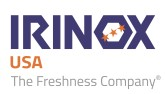 Irinox USA Blast Chillers & Shock Freezers