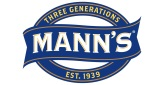 Mann Packing Company