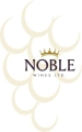 Noble Wines Ltd.