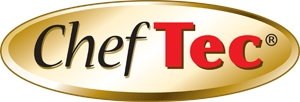 ChefTec/Culinary Software Services