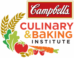 Campbell's Culinary & Baking Institute