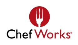 Chef Works, Inc (USA)