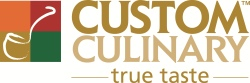 Custom Culinary Inc.