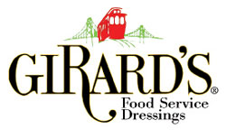 GFF Inc. (Girard's Dressings)