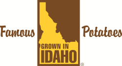 Idaho® Potato Commission