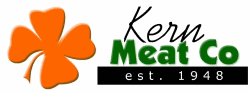 Kern Meat Co. Inc.