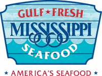 Mississippi Seafood Marketing