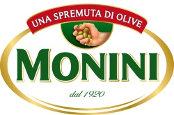 Monini North America Inc.