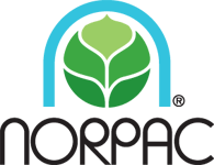 Norpac Foods Inc.